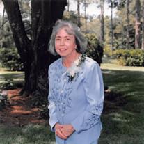 Laura Nell Kiff