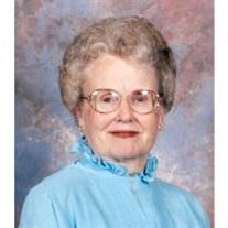 Lois Marie Brentnell
