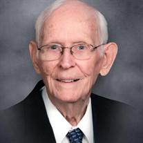 Mr. Joseph J. Foyst