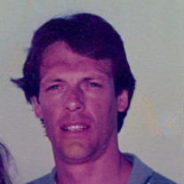 Terry D. McClowry