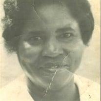 Ruby R. Jones