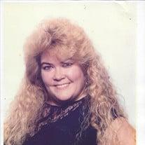 Tina J. Sydnes