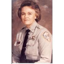 Janice Brown