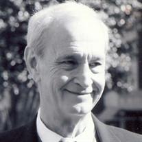 Vance C. Powers III