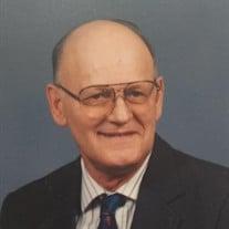 Thomas Kurtti