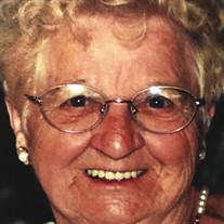 Helen  Mary (Kozdra) Rajewski