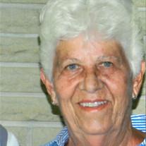 Sharon Sue Kohlrieser