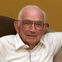 Doyle L. Allen