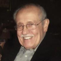 Mike Sfekas