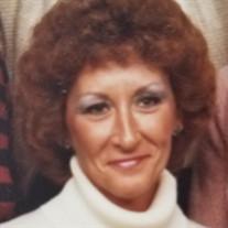 Patricia L. Cameron