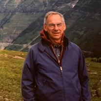 Edwin H. Milburn