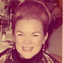 Norma Jean  Castagna