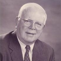 Frank N. Manwaring