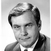 Robert E. Wade