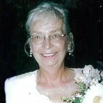 Marlene Korbel-Kleineck