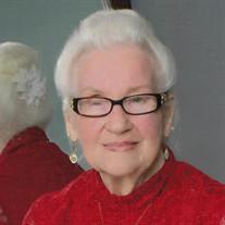 Alma Lucille Koval