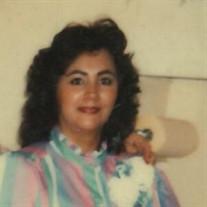 Herlinda Mendoza Lara