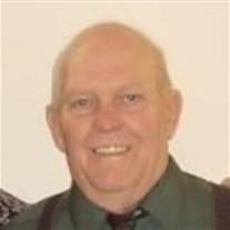 Roger L. Dudley Sr.