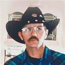 Randall Glen Miller