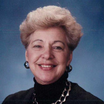 Dolores C. Plough