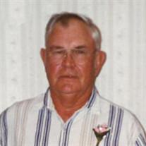 "William ""Bill"" R. Fowler"