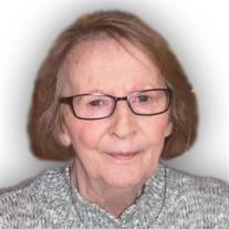 Karen Ann (Gray) Sprenger