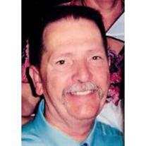 Murray Paul Cibak Sr.
