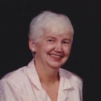Anna  Helene  Cliplef