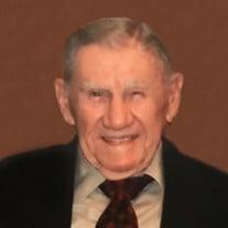 John M. Dodrill