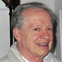 Richard E. Keeshan