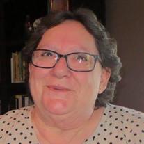 Phyllis A. Jeneliunas