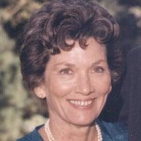 Mrs. Dorothy Marie Grobaker