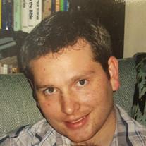 Jesse Jonathan Carroll