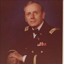 Larry Grant Bonner