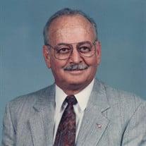 Robert A. Conzett
