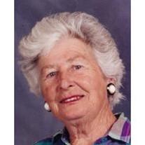 Phyllis Culpepper