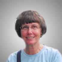 Margaret J.  Cannell