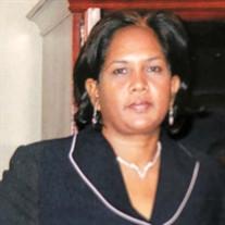 Noreen Singh