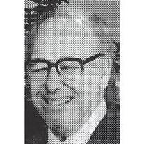 L. A. Curd Jr.