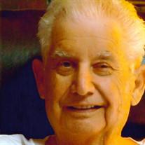 John W. Shiew