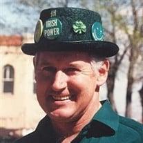 Harold Leroy Quinn