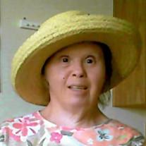 Karen Ann Brannigan
