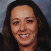Rebecca Lynn Ruffini