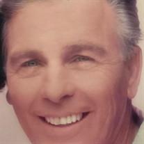 Peter Anthony Dellera Sr.