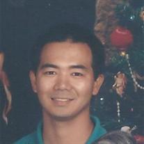 Craig Yukio Shodai