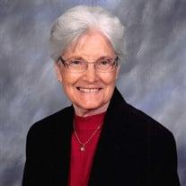 Wilma Burks