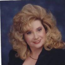 Lisa Kristin Bangerter Heward