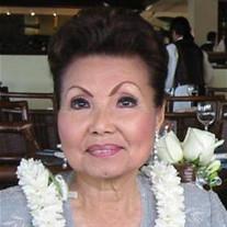 June Leong Chun
