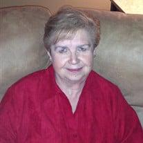 Phyllis Anastacia Blachura