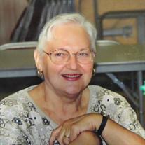 Emma M. Schira